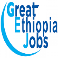 Tenders in Zambia - Great Ethiopia Compiled Jobs